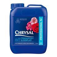 Afbeelding van Chrysal Professional 2 conditioner