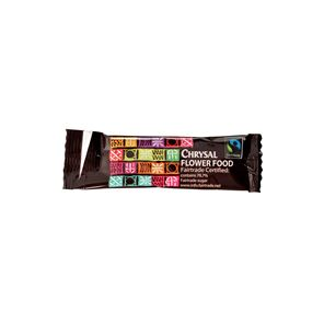 Picture of Chrysal Clear Fairtrade Universeel flower food liquid stick 1L