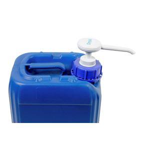 Afbeelding van Handpomp (5ml/L) voor Professional 2 (niet voor Bag-in-Box)