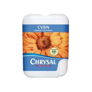 Afbeelding van Chrysal CVBN tablet dispenser