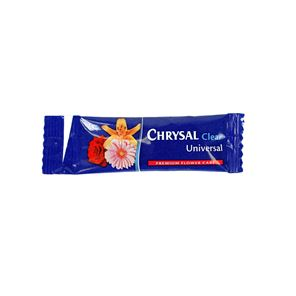 Afbeelding van Chrysal Clear Universeel snijbloemenvoeding liquid stick 1L