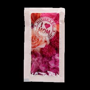 Afbeelding van Chrysal Clear Universal Moederdageditie bloemenvoeding minibox 1L